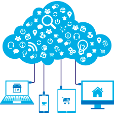 Cloud Computing para Call Center
